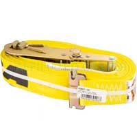 49021-32 - 20' Ratchet Strap