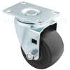 "04CS3113MA62B-01 - 3"" x 1-13/16"" Swivel Caster"