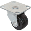 "05PH30IB3617RY - 3"" x 1-13/16"" Swivel Caster"
