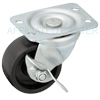 "11PO20CB8002SY - 2"" General Duty Swivel"