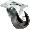 "11PO20CB8002YY - 2"" General Duty Swivel"