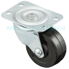 "11SR20CB8002YY - 2"" General Duty Swivel"
