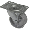 "11SS30GS8212YY - 3"" x 1-1/4"" General Duty Swivel Caster"
