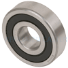 "1638-2RS - 2"" Diameter Bearing 3/4"" I.D."