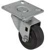 "3220-02-SR - 2"" x 15/16"" Swivel Caster"