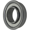 "34138 - 3/4"" x 1-3/8"" Flanged Ball Bearing"