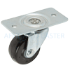"4012-01-PLY - 1-1/4"" Swivel Caster"