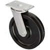 "51PH10KB0619YY - 10"" x 2-1/2"" Swivel Caster Phenolic"