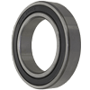 6010-2RS-1C3GJN - Precision Ball Bearing