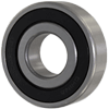 "6204-2RS-12 - 3/4""x47x14MM Precision Bearing"