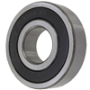 6305-2RS - Sealed Ball Bearing