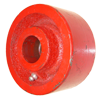 DS40JR84 - 4x2 Ductile Steel Wheel