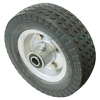 "ER60JI60 - 6"" x 2"" Ever Roll Wheel - Centered Hub"