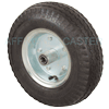 "FP356CC453 - 12"" Pneumatic Wheel"