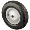 "FP6C6TP3 - 480-4 (16"") Wheel Assembly"