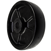 HI80JB84 - 8 x 2 High Impact Wheel
