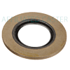 "NPSRT13 - 1"" Bearing Seal"