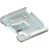 QCP-01-6600 - Quick Change Top Plate