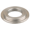 SWB34PMSS - Stainless Steel Retainer Washer