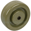 "W-3111-P-3-8 - 4"" x 1-1/2"" High Temp Epoxy Wheel"