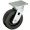 "WC9060-01-PHN - 6"" x 2"" Kingpinless Swivel Caster"