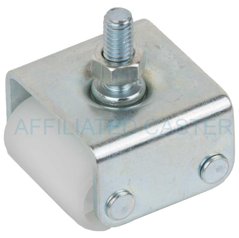 Pac1274zn 2e Appliance Roller 5 16 Quot Stem Caster Wheel