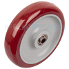 "PM50GM43 - 5"" x 1-1/4"" Polymatic Wheel"
